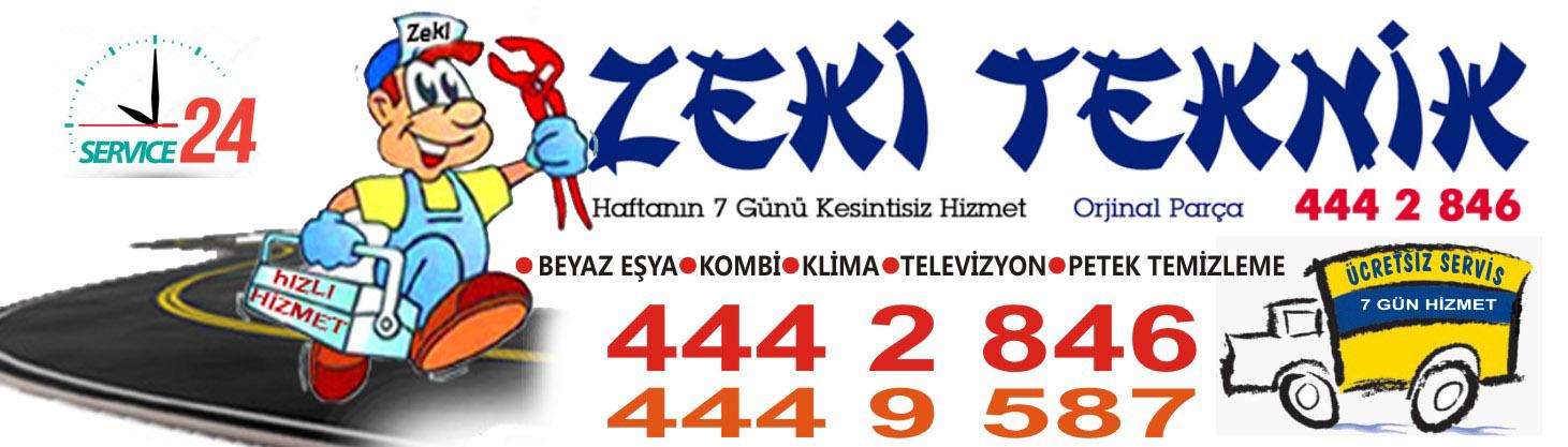 İzmir Toshiba Televizyon Bakım Servisi
