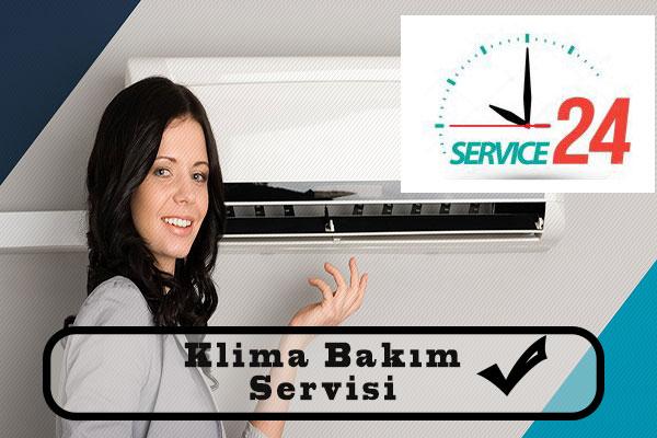 Ankara Kavaklıdere Klima Teknik Servis