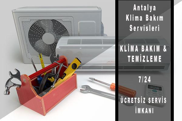 Klima Tamiri / Tamircisi Ankara Kavaklıdere