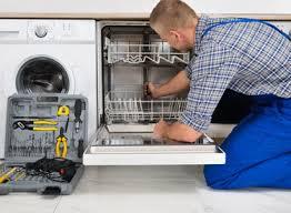 Etimesgut-Çayyolu General Electric Çamaşır/Bulaşık Makinesi Servisi