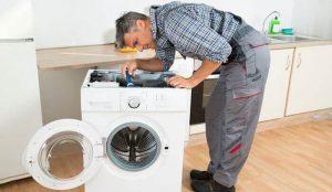 Manisa Yunusemre Arçelik Çamaşır Makinesi Tamircisi