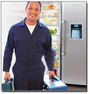 Yunusemre Altus Buzdolabı Tamircisi Manisa
