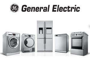 Etimesgut-ÇayyoluGeneral Electric Beyaz Eşya Servisi