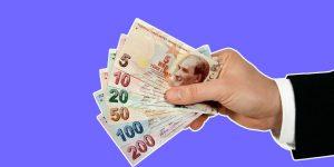 Hermetik Kombi Bakımı Fiyatları/Ücretleri