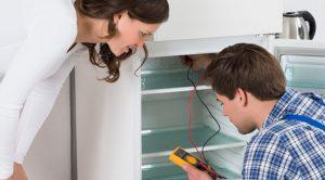Gaziantep Buzdolabı Tamir Servisi