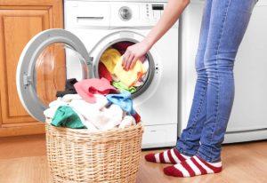 Manisa Bosch Çamaşır Makinesi Tamircisi