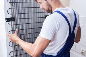 Manisa Bosch Buzdolabı Servisi Telefonu