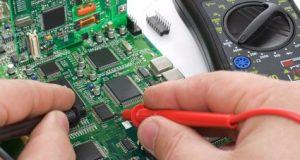 Buzdolabı Elektronik Kart Arızası